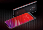 Lenovo Z5 Pro GT ZUI_11.5_Android10 Beta Update Released