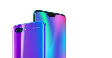 December 2019 security patch for Huawei P Smart 2019, Mate 20 Lite & Honor 10