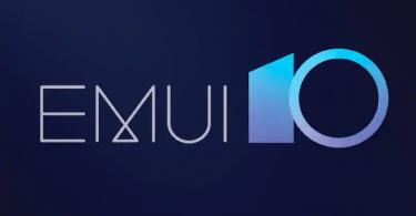 Huawei EMUI 10 2020 schedule: EMUI 10 beta for next set of smartphones