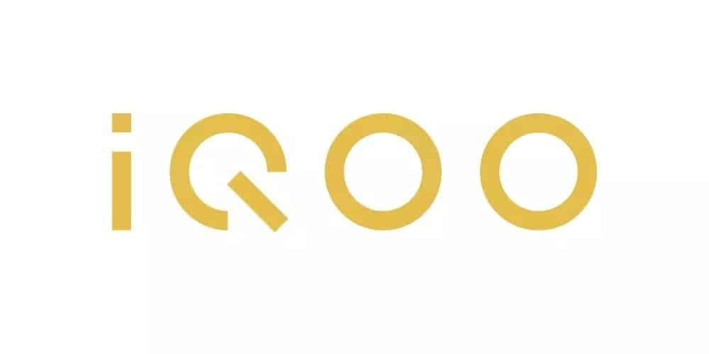 Vivo iQoo Lite, Vivo iQoo Neo, and Vivo iQoo Pro is likely to launch in India soon