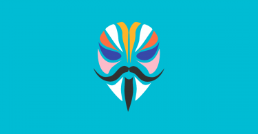 Magisk 20.2 zip and Magisk Manager 7.5.0