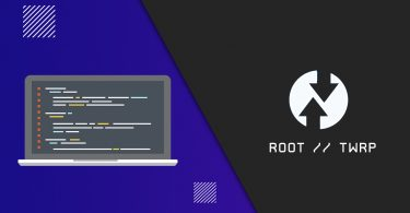 Root Danew Konnect 503 With Magisk (No TWRP Required)