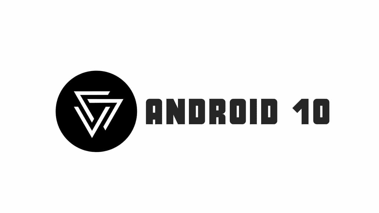 CopperheadOS Android 10 update is live