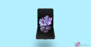 Download Galaxy Z Flip USB Drivers, ADB Fastboot Tools and Odin