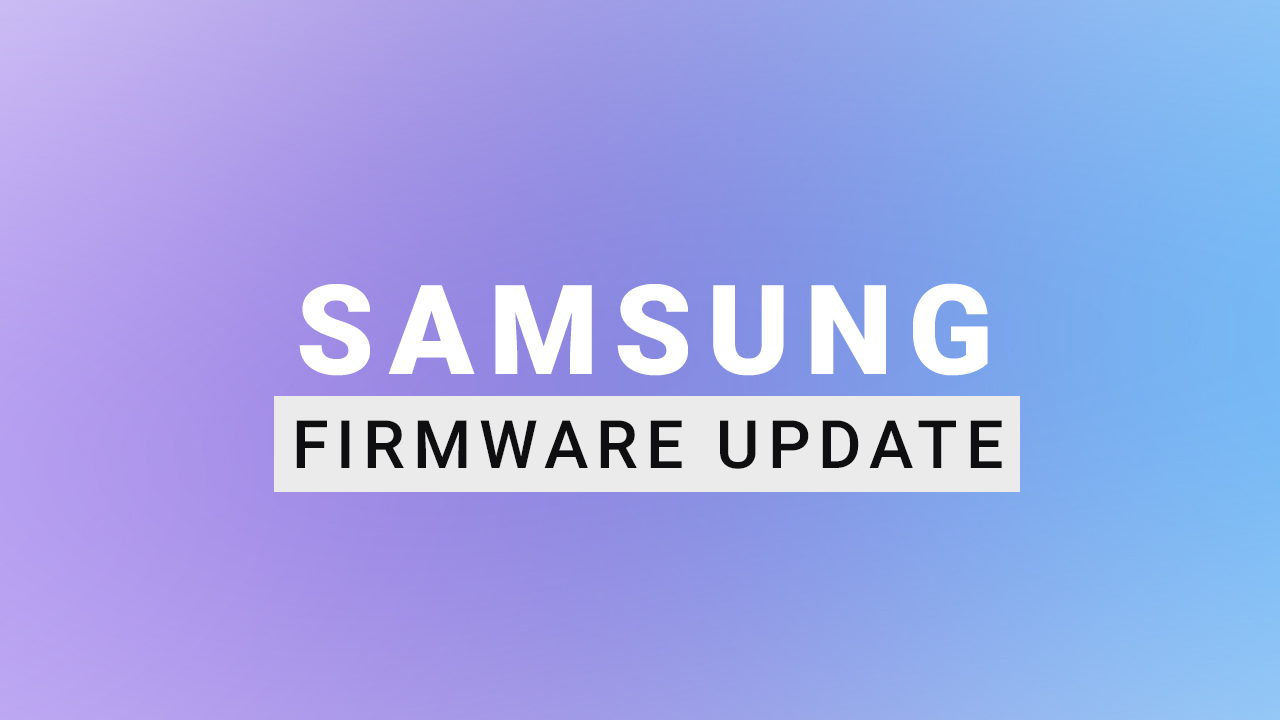 G977UVRU4BTB2: Download Verizon Galaxy S10 5G February 2020 Security Patch