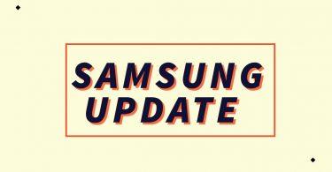 A605FNXXS5BTB1: Download Galaxy A6+ February 2020 Security Patch In Poland