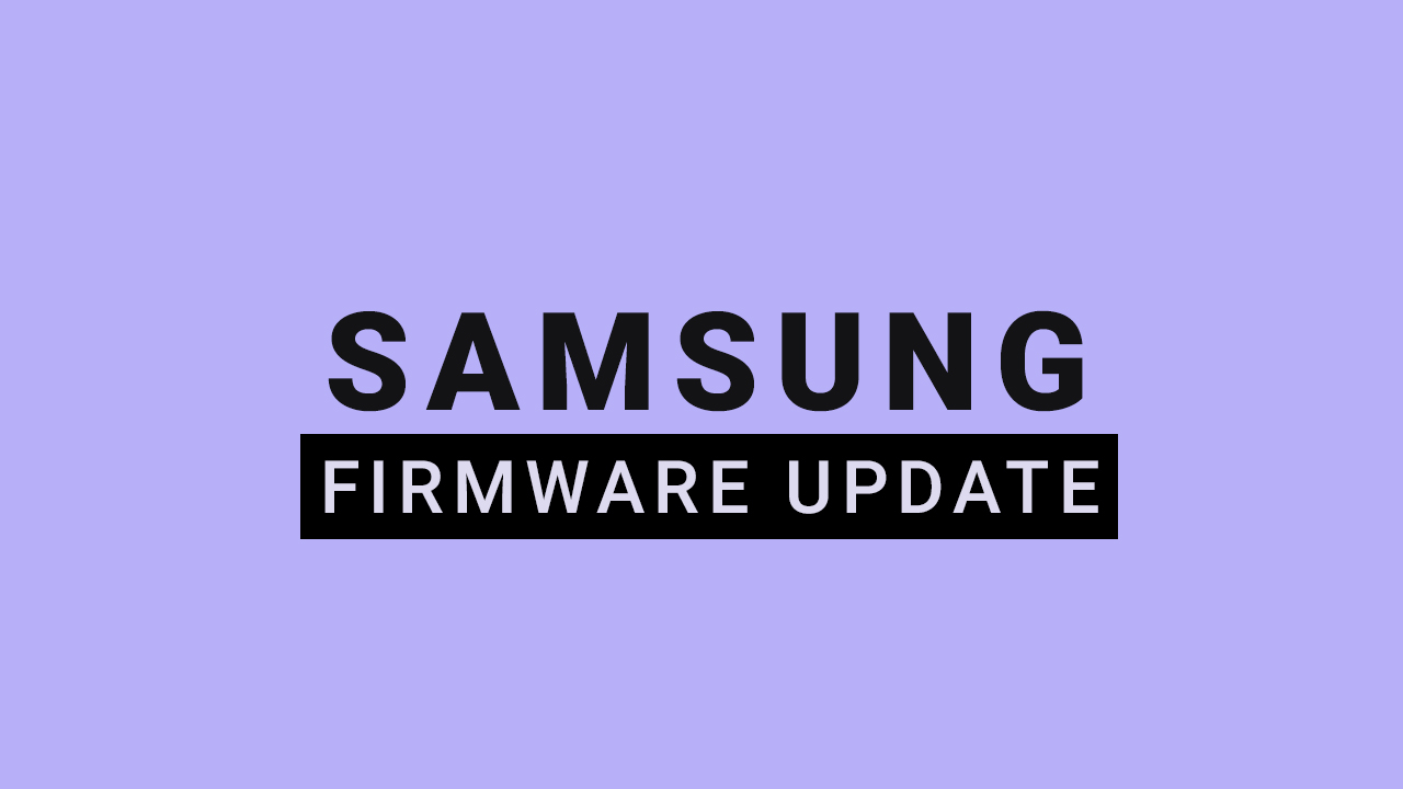 N975FXXS2BTA8: Download Galaxy Note 10 Plus February 2020 Security Patch