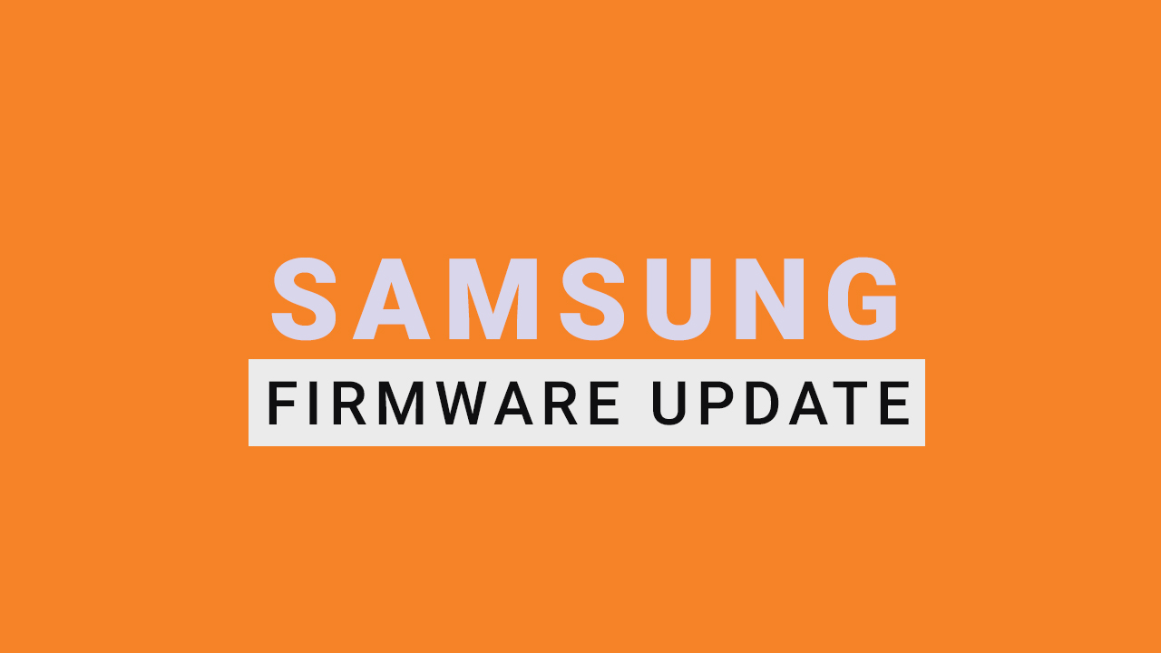 N970FXXS2BTA8: Download Galaxy Note 10 February 2020 Security Patch