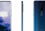 Oxygen OS 10.3.1 OTA released for OnePlus 7, 7 Pro, 7T, and 7T Pro
