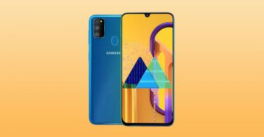 Android 10 with OneUI 2.0 update for Samsung Galaxy M30s is now live [Download inside]