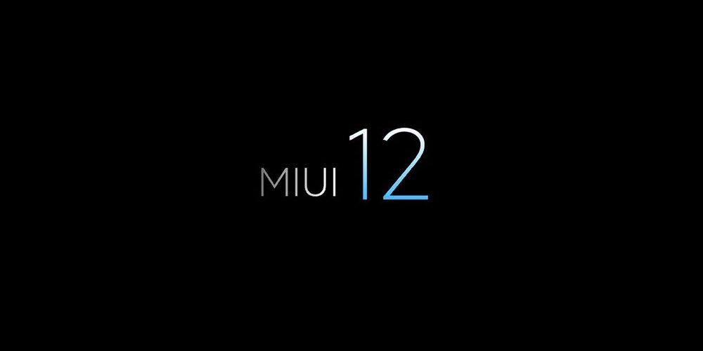 Xiaomi Starts the development of Xiaomi MIUI 12 (Android 11)