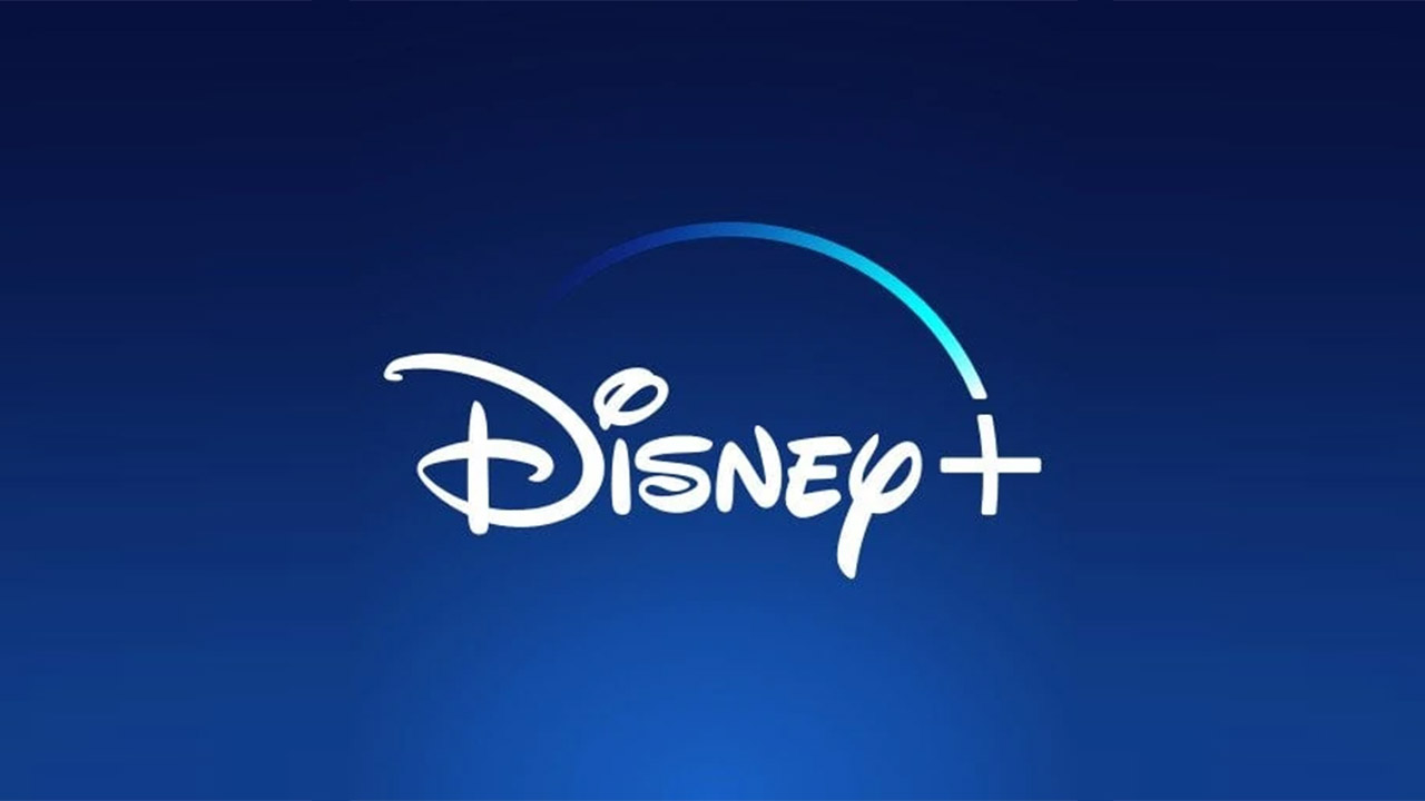 Disney+ 1.5.1 APK stable version released
