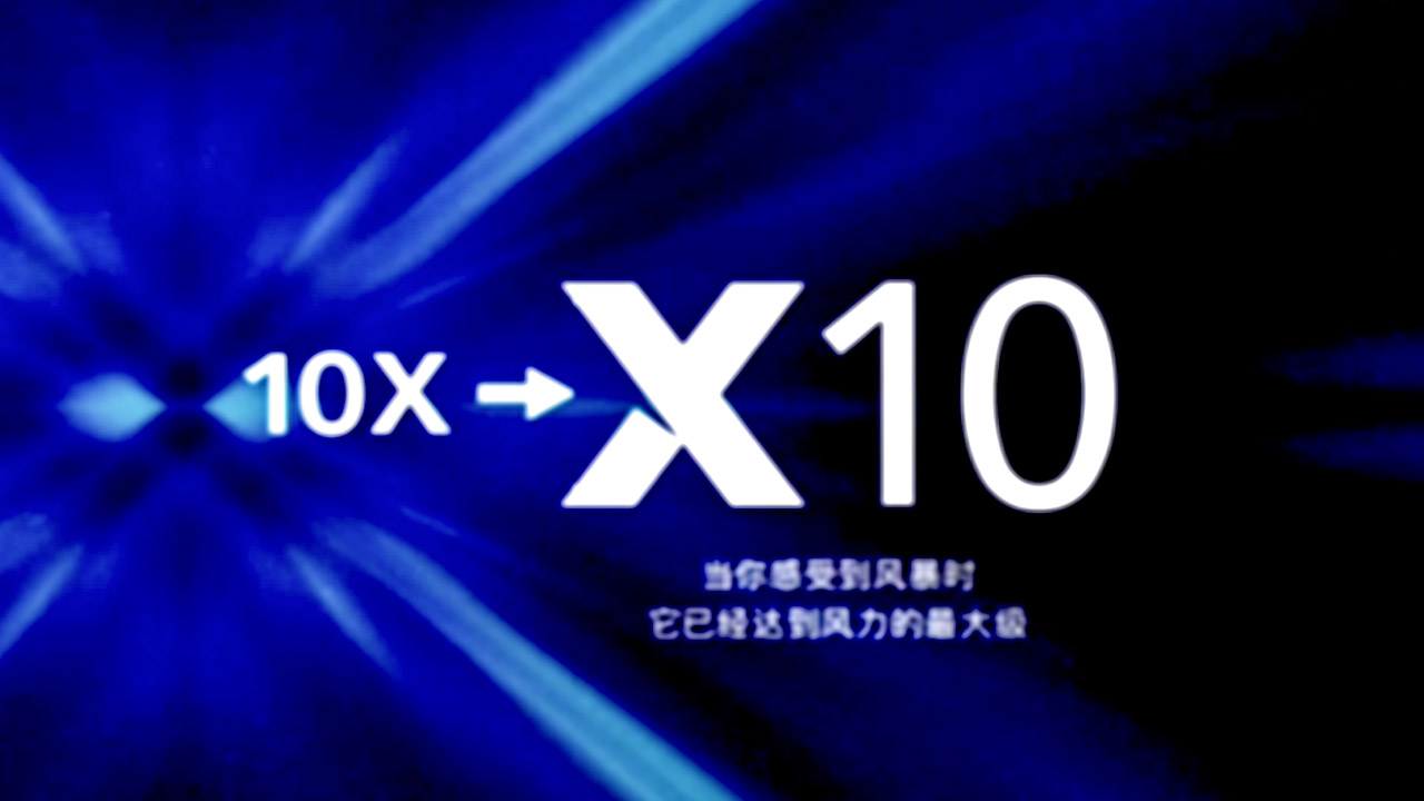 Honor X10's TENAA Certification
