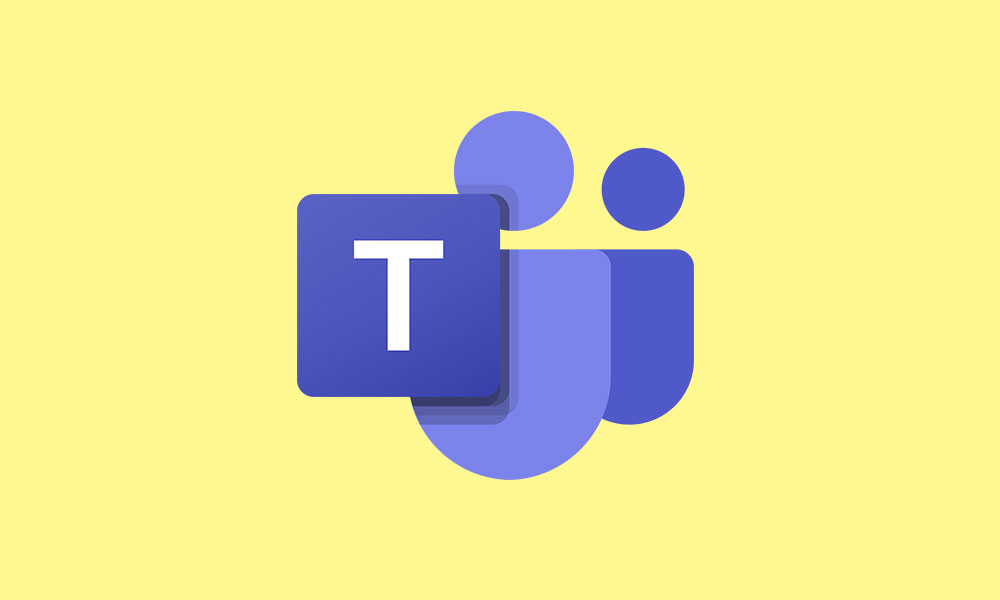 Microsoft Teams Background: How to change or use custom background