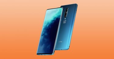 OnePlus 7T and 7T Pro latest Oxygen OS 10.3.2 in India and Oxygen OS 10.0.9 for EU or Global variants now available