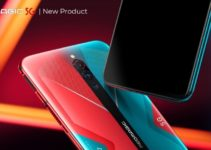 REDMAGIC 5G Blueprint Review: The best Gaming Smartphone?