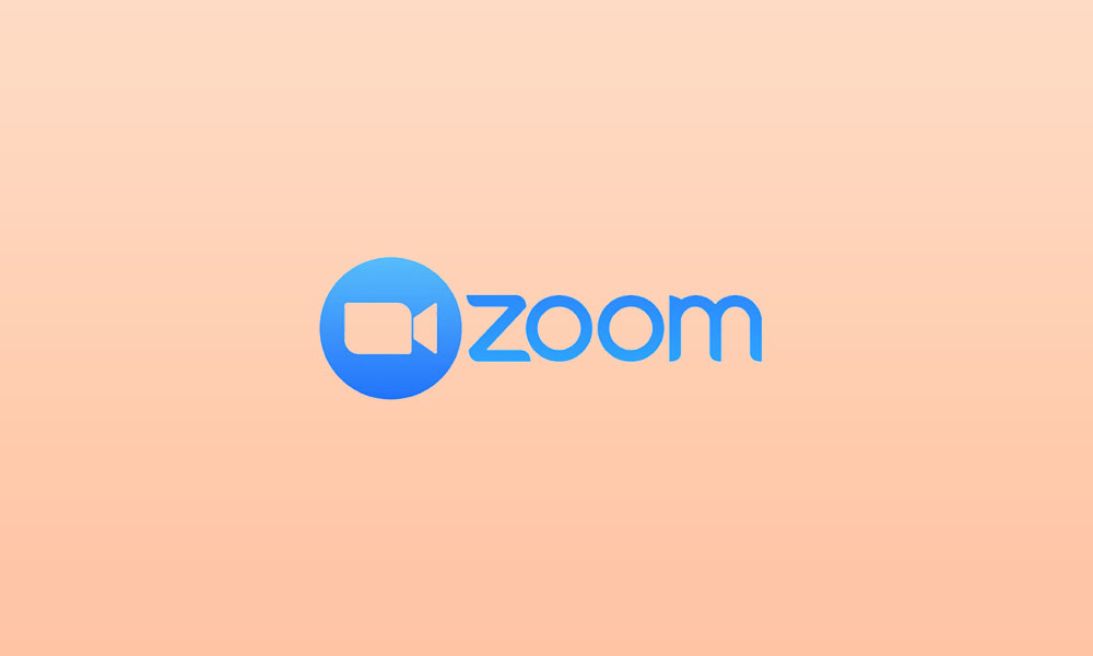12 Best Games to Play on Zoom with Friends