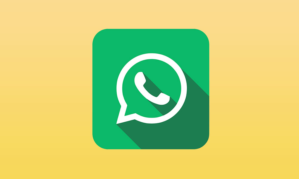 [Guide] Now users can link WhatsApp Business account to their Facebook page