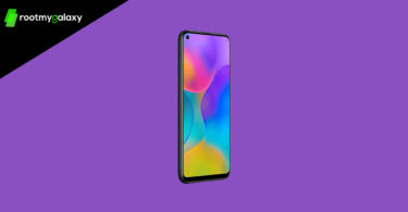 Honor Play 3 and Play 3e May 2020 security patch updates