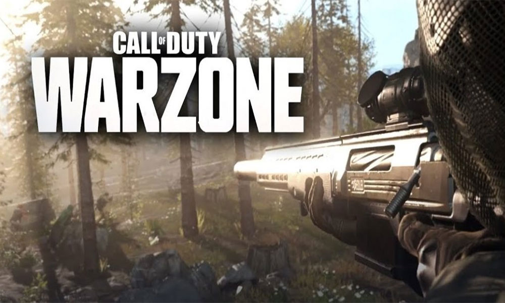 How To Fix Call Of Duty Modern Warfare & Warzone Dev Errors 6042, 6036, 6071, 6324 and others