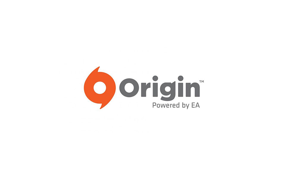 How To Fix Origin update stuck on resuming download