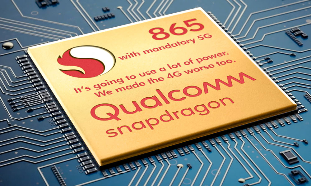 How To update Snapdragon GPU drivers on Android (SD 865/855/845)