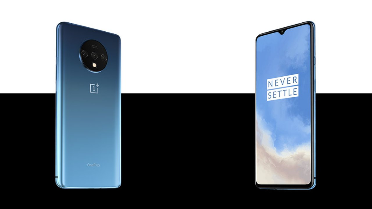 OnePlus 7, 7 Pro and 7T grab OxygenOS 10.3.3/10.0.11 with May 2020 security patch, Dolby Atmos and more