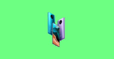 Root Xiaomi Poco F2 Pro and Unlock Bootloader