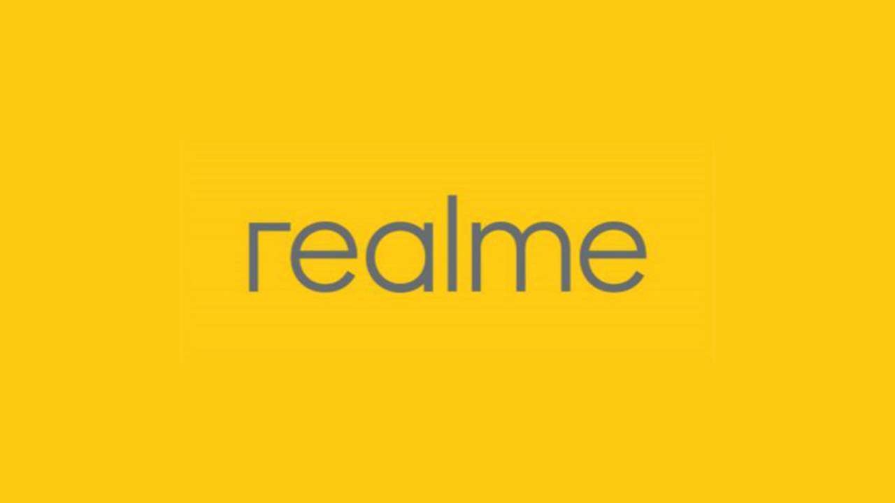 Realme X3 SuperZoom will have a 4200mAh battery with 30W Fast charging
