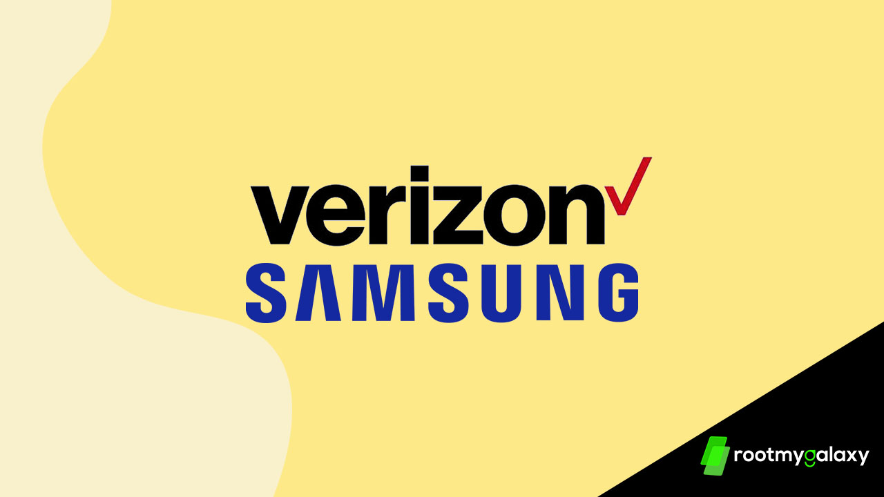 Verizon May 2020 security patch update for Galaxy Note 10, Note 9, Galaxy S10, and A20 released