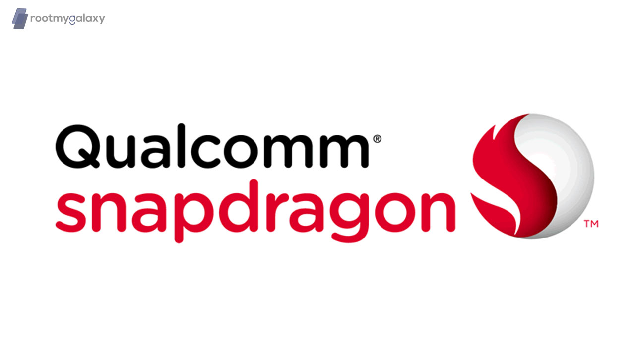 Qualcomm's Snapdragon 775G SoC to be announced on June 17