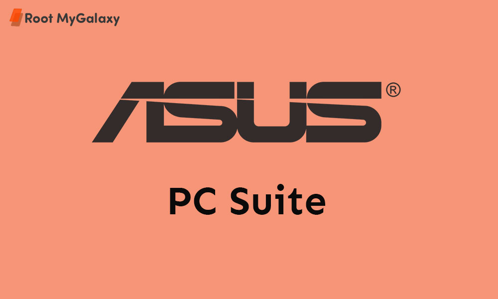 Download Latest ASUS PC Suite 32-bit and 64-bit (Installation Steup)