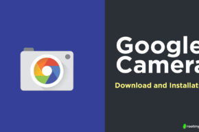 Download latest (Gcam) Google Camera 7.3.021 and 7.3.020 Mod APK