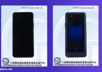 Honor Play 4 Pro appears on TENAA and Geekbench, Images and Key Specifications revealed