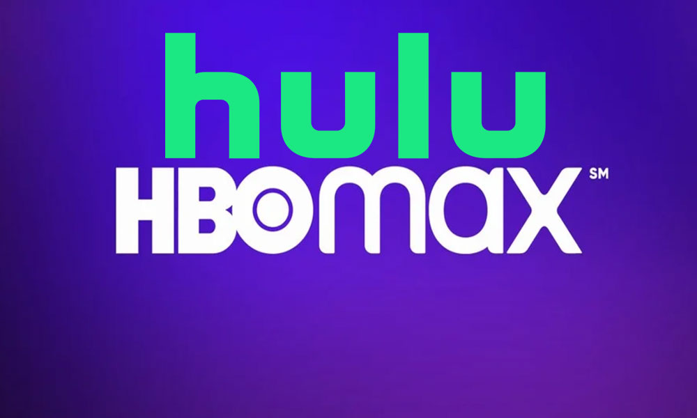How to add HBO MAX to HULU (Simple and Easy)