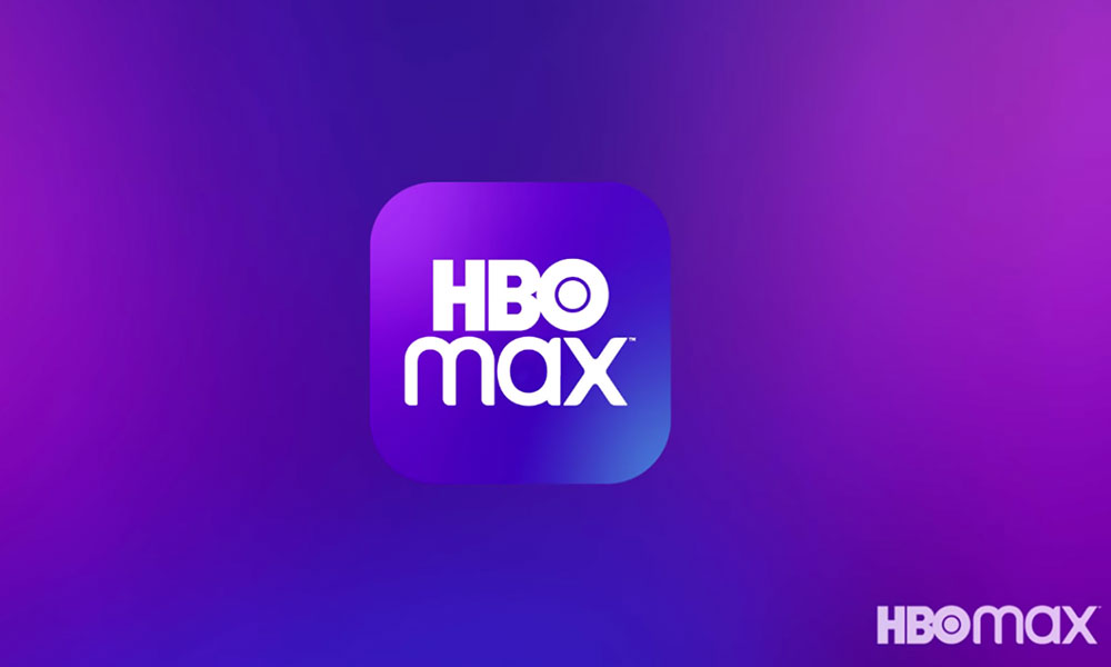 How to add HBO MAX to YouTube TV to watch your favorite shows