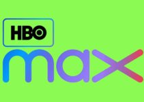 How to log out from all devices on HBO MAX (Perfect signout guide)