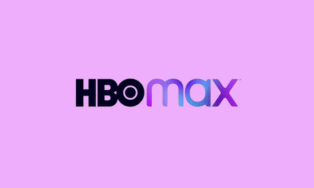 How to set parental control on HBO MAX