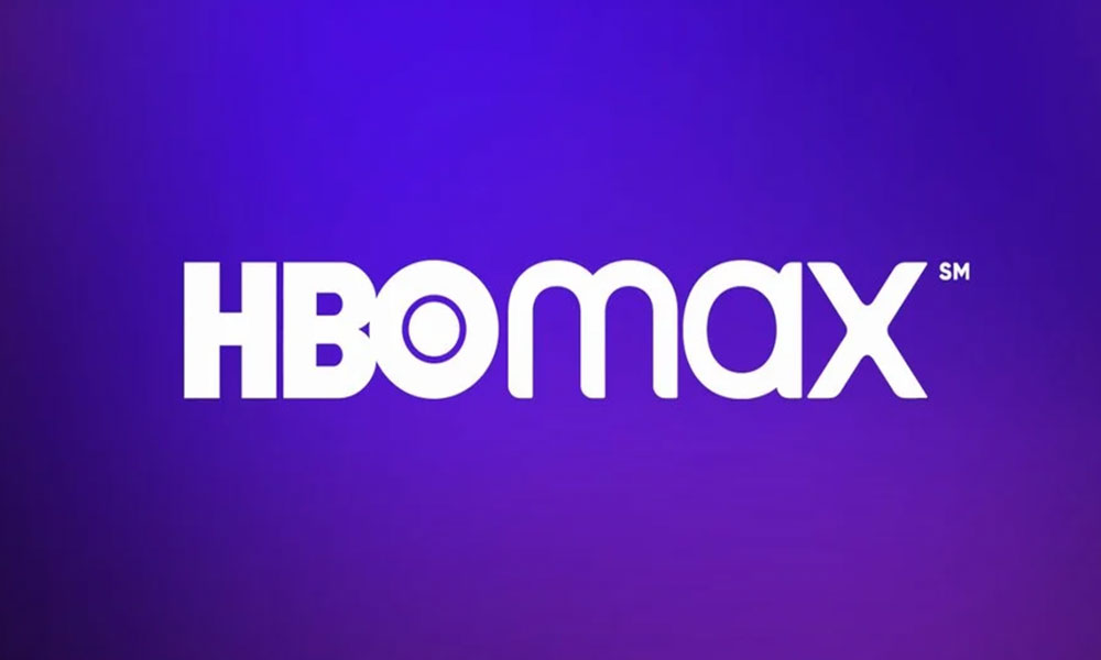 How to watch HBO MAX outside US (Abroad users)