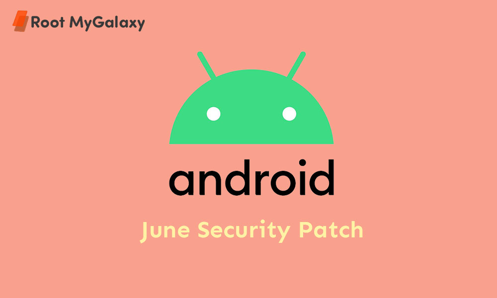 June Security Update: Sony Xperia XZ3, Samsung Galaxy A10s, Galaxy J3 (2017), and Verizon OnePlus 8 5G