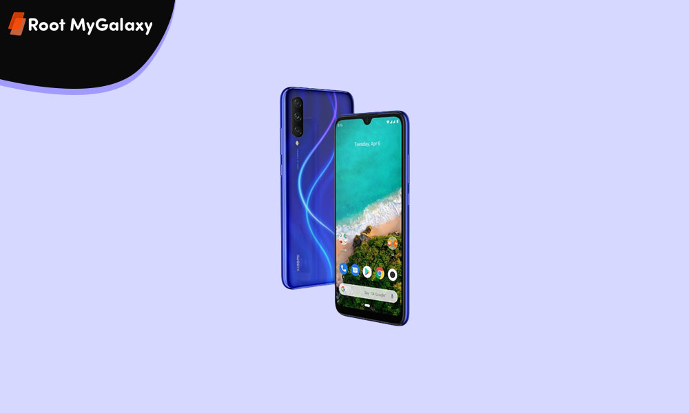 Xiaomi Mi A2 & Mi A3 bag June security patch with Android 10
