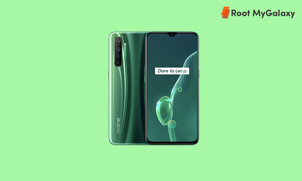 New Software Update arrives for Realme X2, Realme 6 Pro, Huawei Y9 Prime, Redmi Note 9, Oppo F11 Pro, Honor Play, Honor 9N