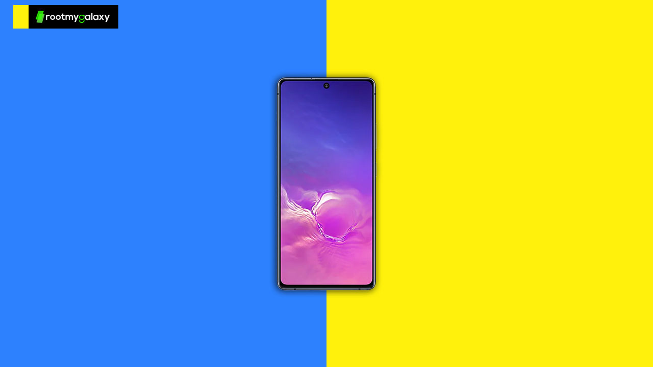 Internatinal Samsung Galaxy S10 series gets June 2020 Security Patch Update