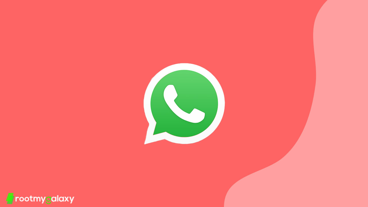 WhatsApp Beta Version 2.20.188