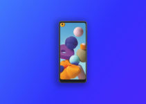 A215USQU1ATF4: June Security Patch rolling out for Verizon Galaxy A21