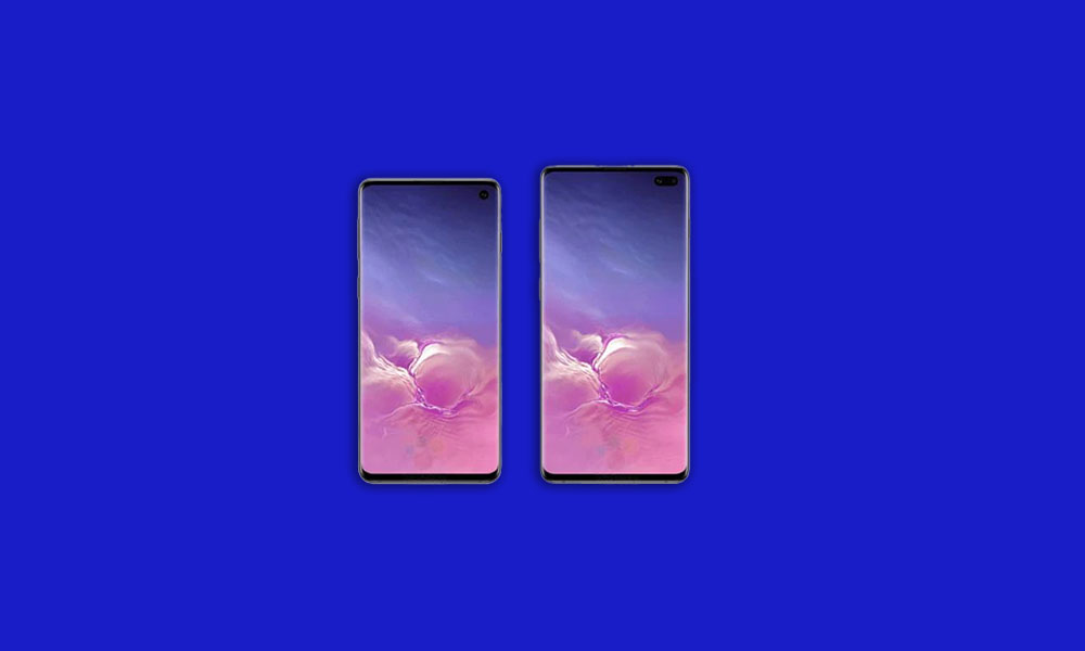 Download and InstallHavoc OS ROM On Galaxy S10 and S10 Plus | Android 10 Q