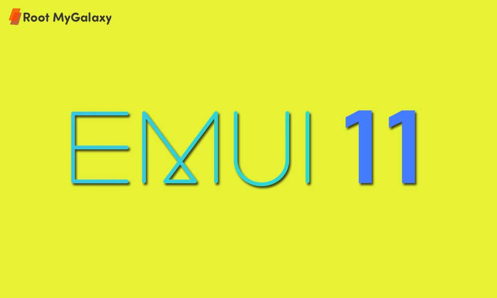 Huawei EMUI 11 and Honor Magic UI 4.0 (Android 11) expected to arrive in Q3 2020