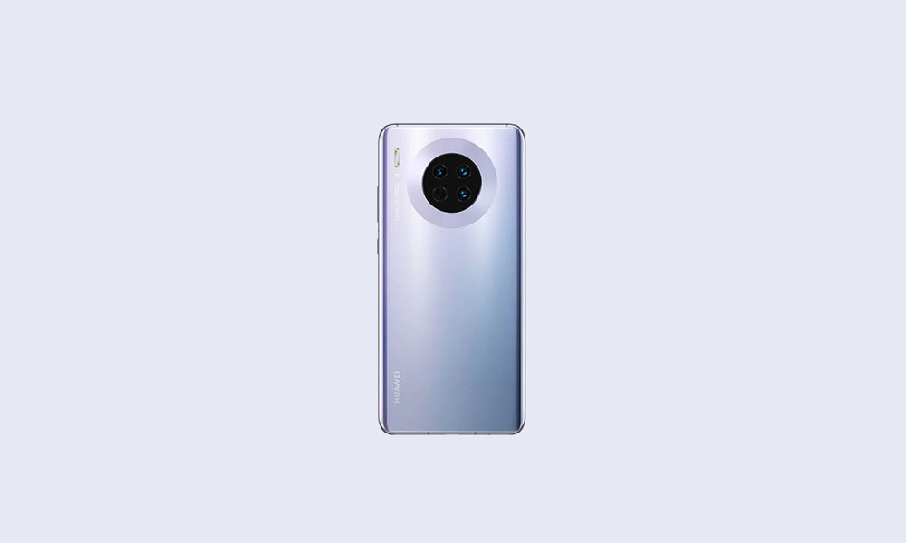 Huawei Mate 30 Series bags July security patch with EMUI 10.1 (10.1.0.152)