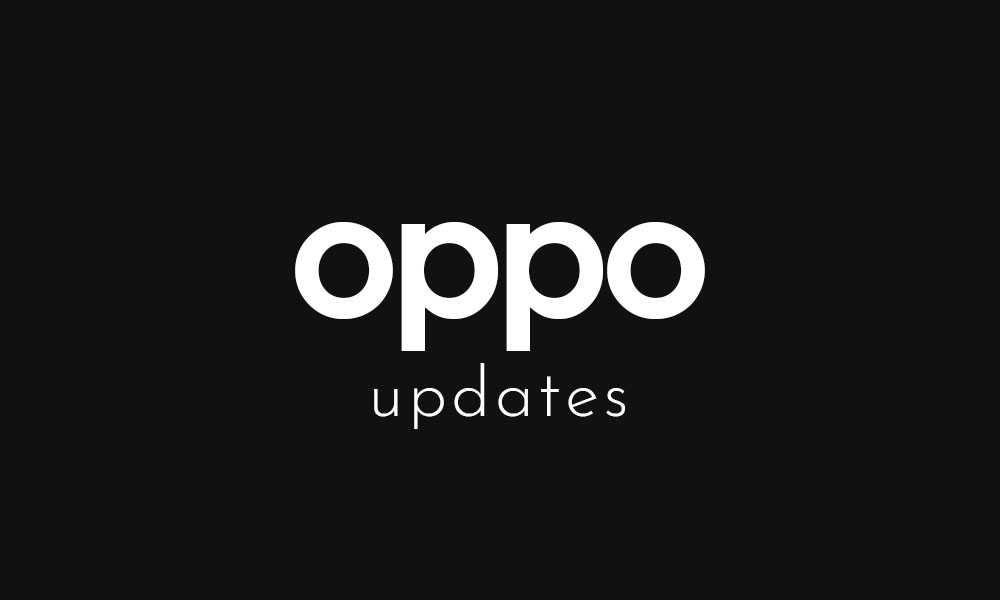 OPPO A9 grabs new update with version CPH1938EX_11_C.25