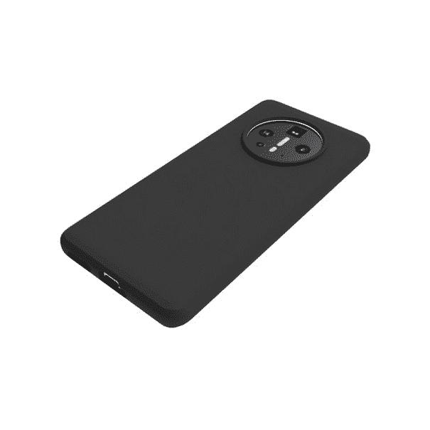 Huawei Mate 40 - case render(2)